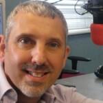 Craig Bunday on Sunday