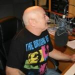 The Soul Train with Skip Stewart