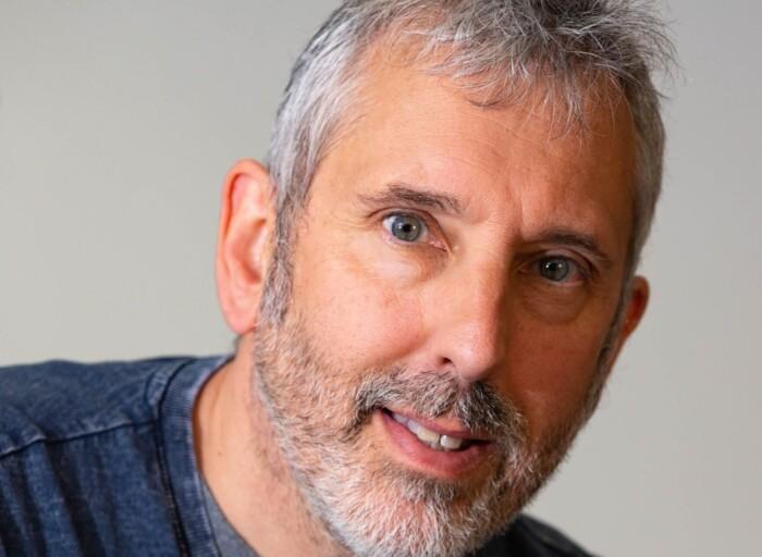 Craig Bunday