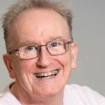 Saturday Breakfast with Ian McGregor
